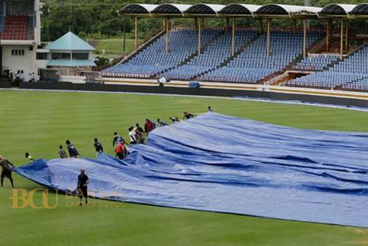 pitch-covers
