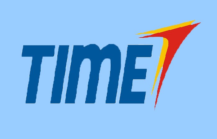 Distributor of Time Technoplast